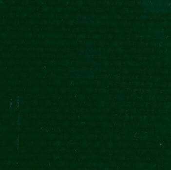 GREEN M-623 CURTAIN MATERIAL Image