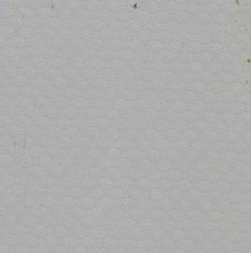 WHITE M-907 CURTAIN MATERIAL Image