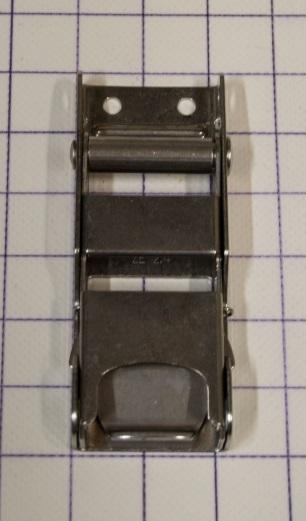CURTAIN BUCKLE/TENSIONER Image