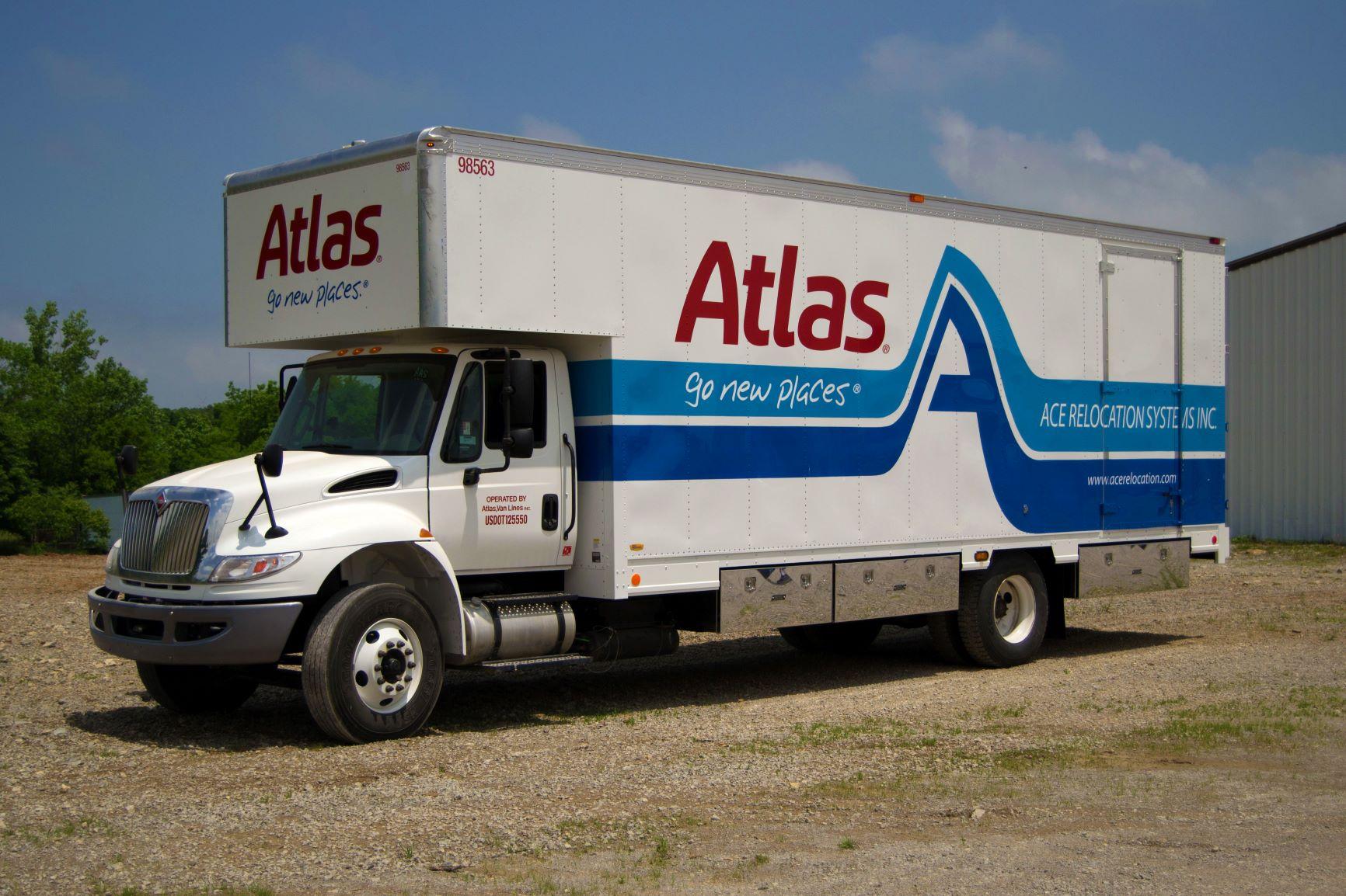 Atlas_med
