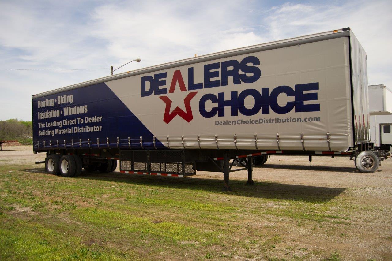 Dealers-med